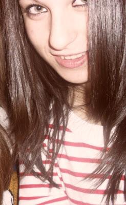 Era un pulso entre la razón y el corazón,gano el corazón,me equivoqué.
