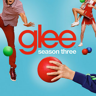 Glee - Girls Just Wanna Have Fun