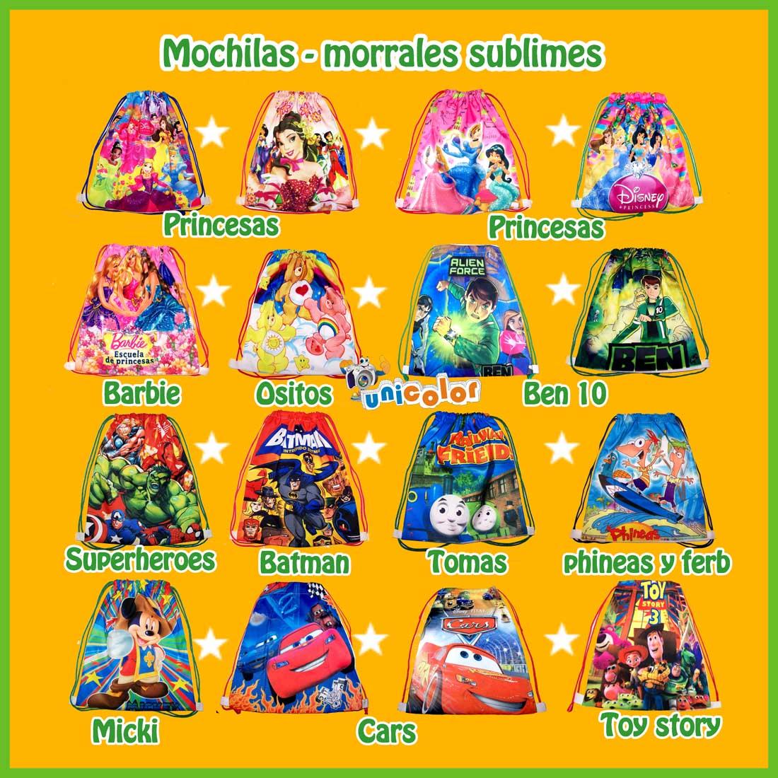 Sorpresas regalos recuerdos souvenier cotillon cajitas - Regalos para fiestas de cumpleanos infantiles ...