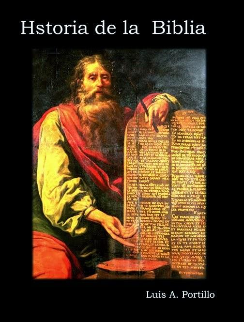 Pelo largo en la biblia