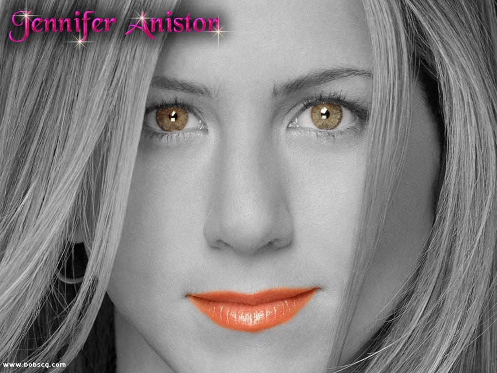 http://2.bp.blogspot.com/-HQz_E-X78pM/TqbH6cVgZzI/AAAAAAAAAE4/CkEYSV0G0Ng/s1600/maurice+jones+drew.jpg