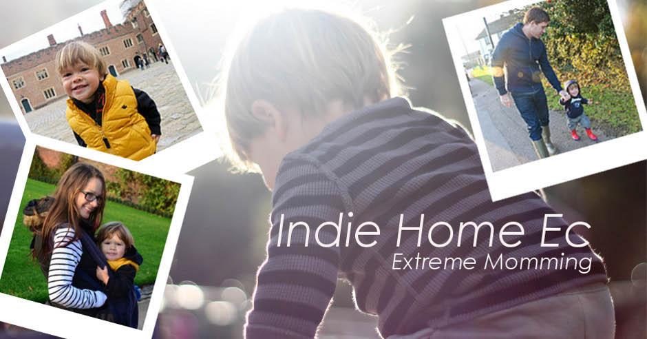 IndieHomeEc