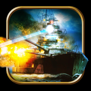 Call Of Warships: World Duty Hile Apk
