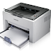 Samsung ML-2240 Printer Drivers Download