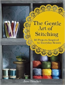 http://www.amazon.com/The-Gentle-Art-Stitching-Projects/dp/1843406659/ref=pd_sim_b_1?ie=UTF8&refRID=0KT9EPM6BCH9HTJT9706
