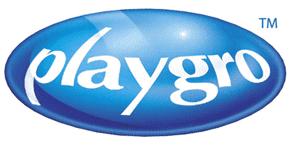 Игрушки Playgro
