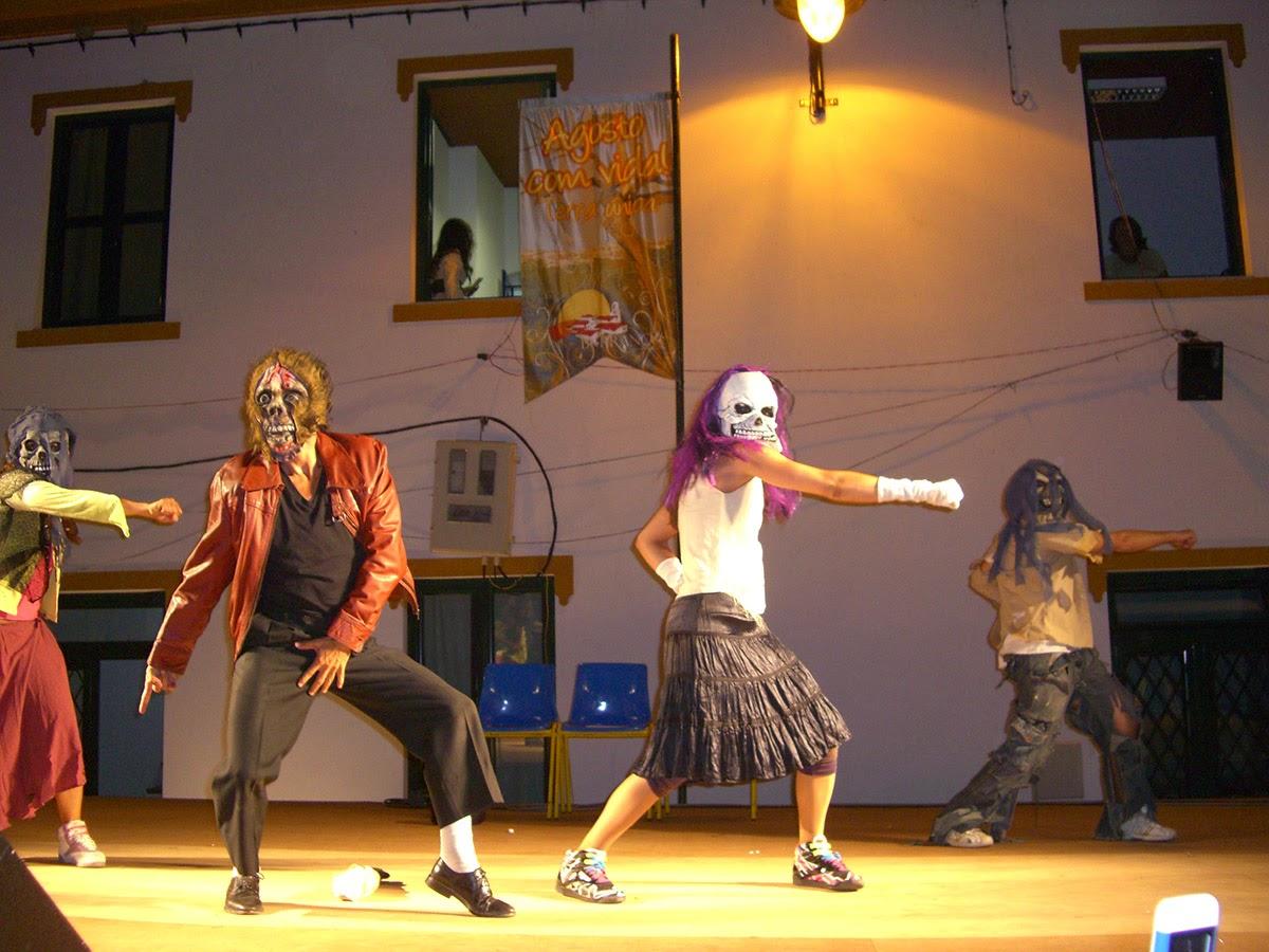 Angel B Dancer IMENSO SUL: Biblioteca...