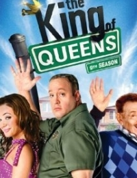The King of Queens 3 | Bmovies