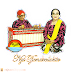 download mp3 gending kutut manggung nyi tjondro lukito