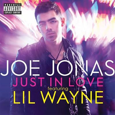 just in love remix joe jonas lil wayne jonas brothers