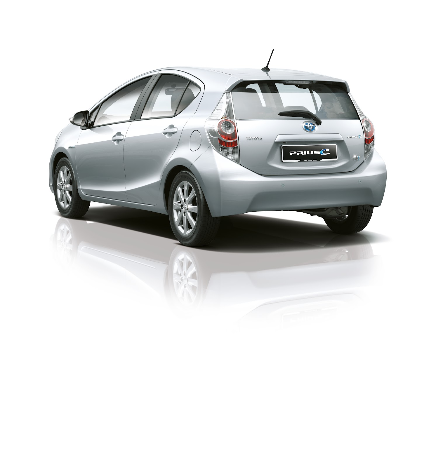 JQ Talks: Toyota Motor Launched New Hybrids, New Prius And