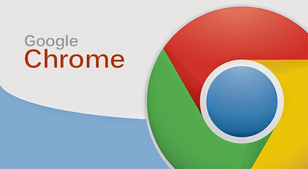 Best Web Browser For Your Windows Which You Should Use For Browsing