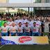 La Balona, líder, tras una jornada con goleadas de los equipos malagueños
