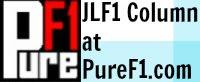 PureF1 Column