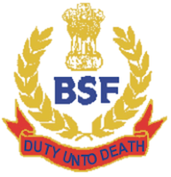 BORDER SECURITY FORCE (BSF)RECRUITMENT JUNE-JULY -2013 FOR  LECTURER | DELHI