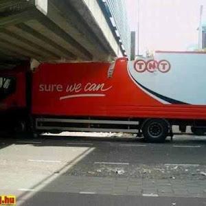 ÚTVONALTERVEZÉS kamionnal