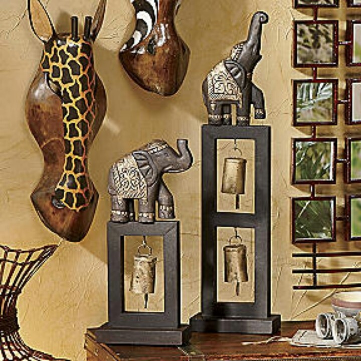 African safari home decor 2015 best auto reviews for African house decoration
