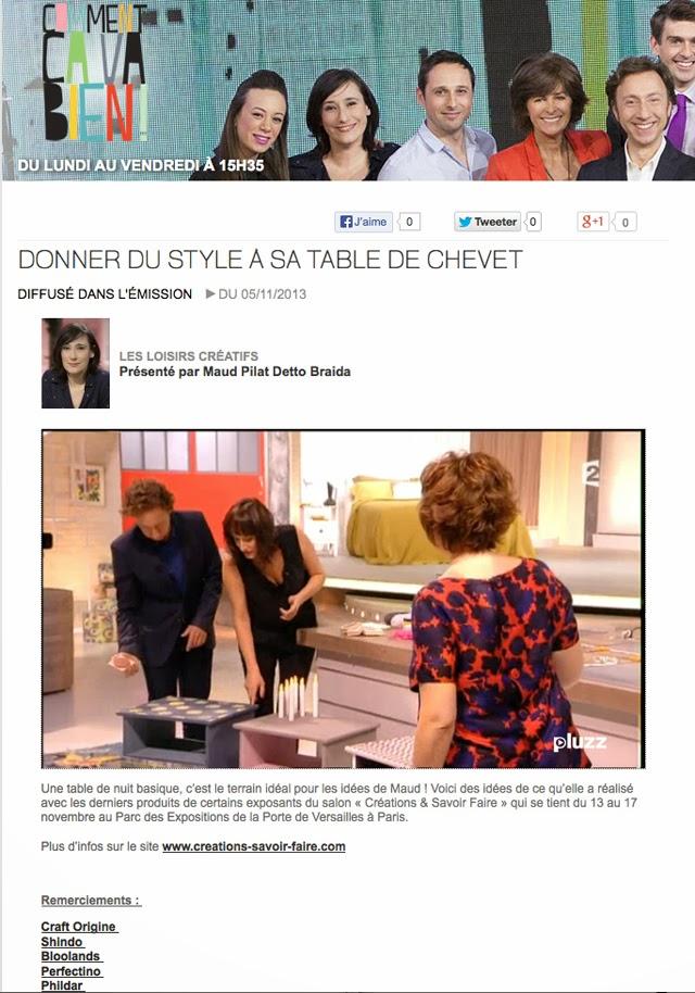 http://www.france2.fr/emissions/comment-ca-va-bien/rubriques/donner-du-style-a-sa-table-de-chevet_145495
