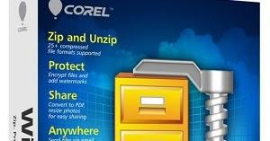 Corel Videostudio Pro X2 Code