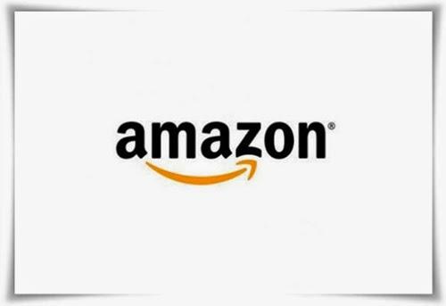 Cara Sederhana Bisnis Online Amazon Affiliate