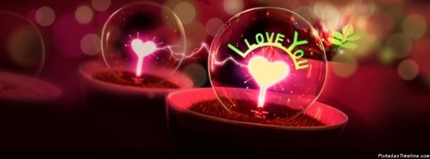 Imagenes Sin Frases De Amor - Imagenes y Frases para Compartir