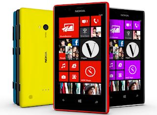 Harga Diskon Hp Nokia Lumia Di Januari 2013 Daftar Harga Hp Nokia