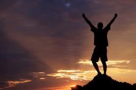 Cerita Motivasi Tentang Kerikil-Kerikil Terbaru