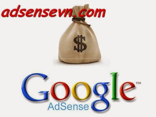 31 Kinh nghiệm chơi quảng cáo Google Adsense