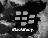 Perbedaan BlackBerry Resmi dan BM