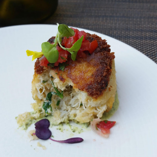 Crab-Cakes-Grand-Rapids-Wolfgang