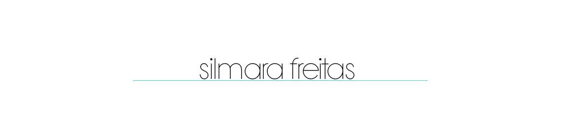 Silmara Freitas