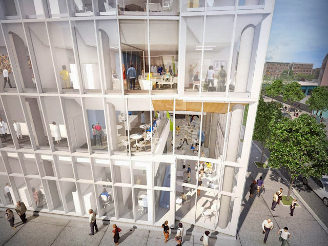 03-Columbia-University-to-Build-New-Nursing-School-by-CO-FXFOWLE