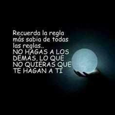 ¡¡Recuerda!!....
