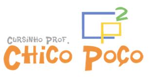 Portal CP²