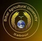 www.bausabour.ac.in Bihar Agricultural University