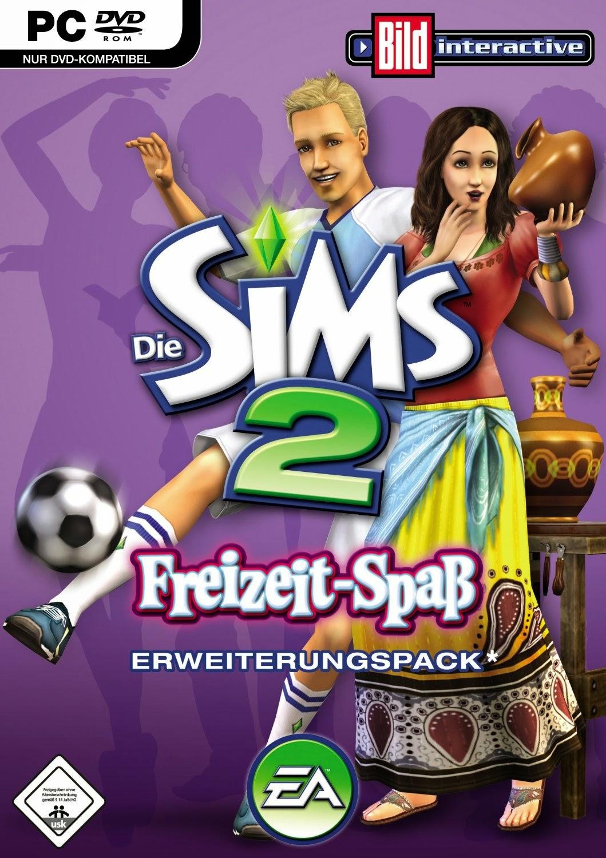http://www.amazon.de/Die-Sims-Freizeit-Spa%C3%9F-DVD-ROM/dp/B00112ZEPC/ref=sr_1_1?ie=UTF8&s=videogames&qid=1276611946&sr=1-1