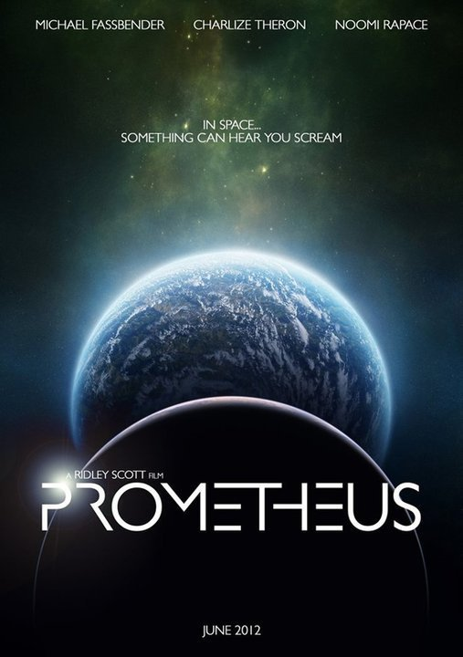PROMETHEUS -FILTRACION A LA RED-