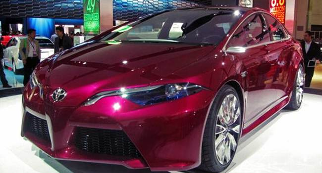 2016 toyota camry hybrid xle release date uk camry release. Black Bedroom Furniture Sets. Home Design Ideas