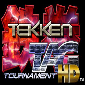 download tekken tag pc game full version free