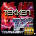 Tekken Tag Game Download