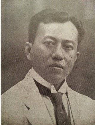 Dr. Mohamad Sjaaf : Doktor Minang Pertama, Minang Saisuak