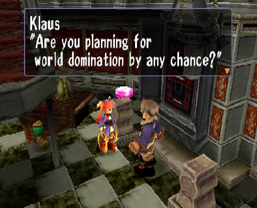 [Image: Threads_of_Fate_%2528PSX%2529_17.jpg]