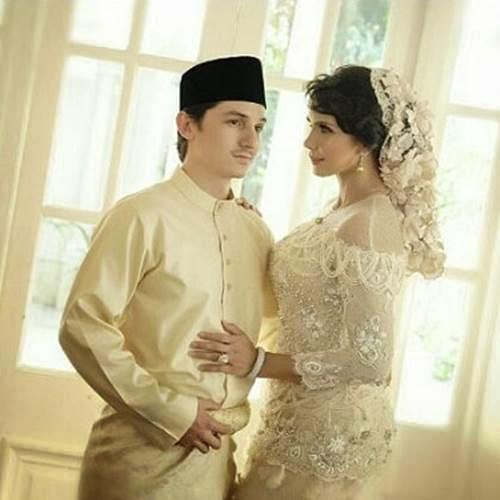 DESIGN KAD KAHWIN CHE TA & ZAIN SAIDIN,gambar pernikahan che ta & zain saidin,resepsi che ta & zain saidin,kad kahwin che ta & zain saidin