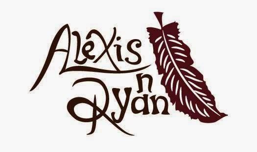 Alexis N' Ryan