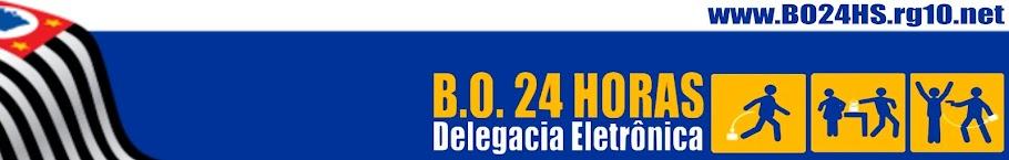 B.O24HS