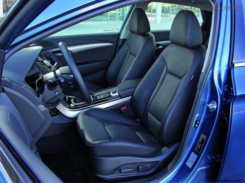 صور سيارة هيونداى i40 واجن 2012 - اجمل خلفيات صور عربية هيونداى i40 واجن 2012 - Hyundai i40 Wagon Photos Hyundai-i40-Wagon-2012-40.jpg