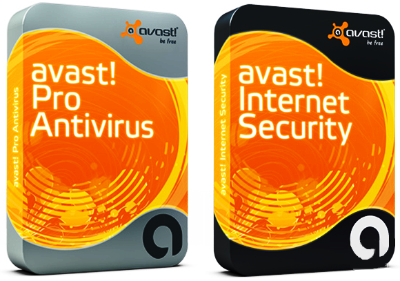 Avast Internet Security 2050 Crack.rar