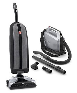 Hoover UH30010COM Best Price