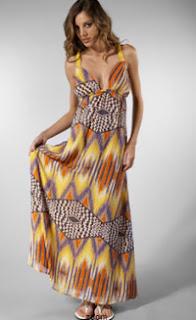 miss-me-maxi-dress