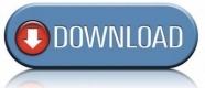 Download Aplikasi Koperasi Menggunakan VB 6.0 Versi 2